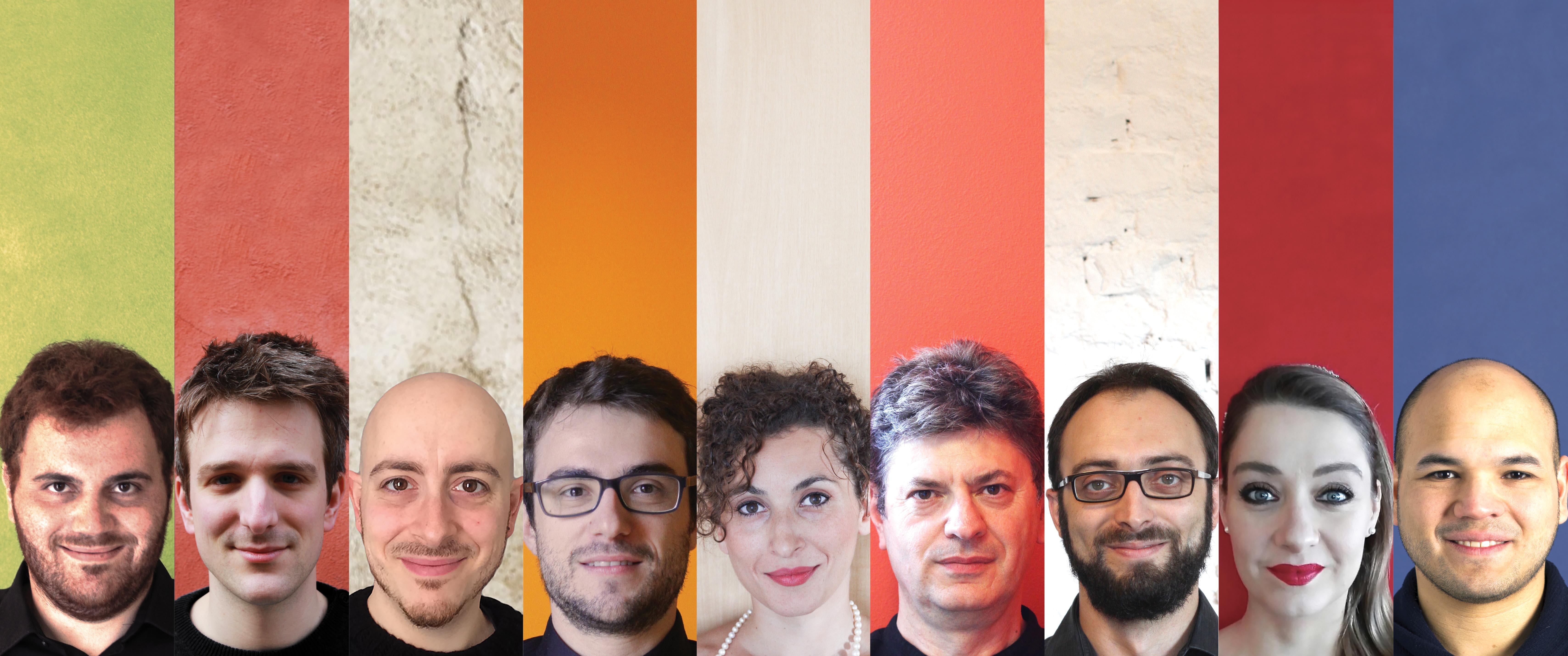gruppo per sito rp color copia