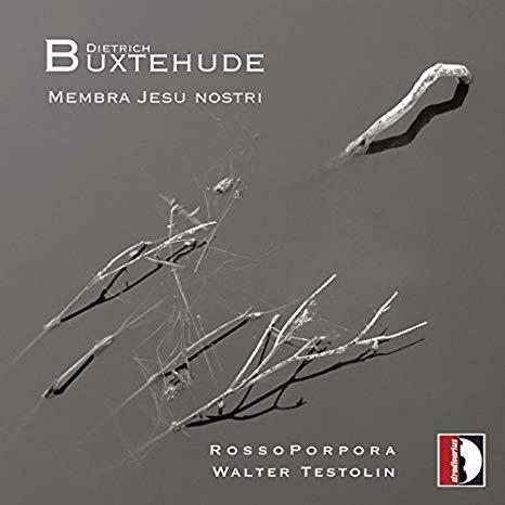 buxtehude 2013