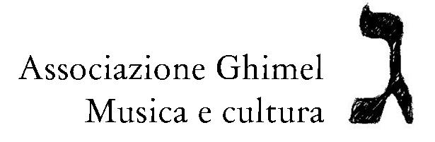 Logo Ghimel copia