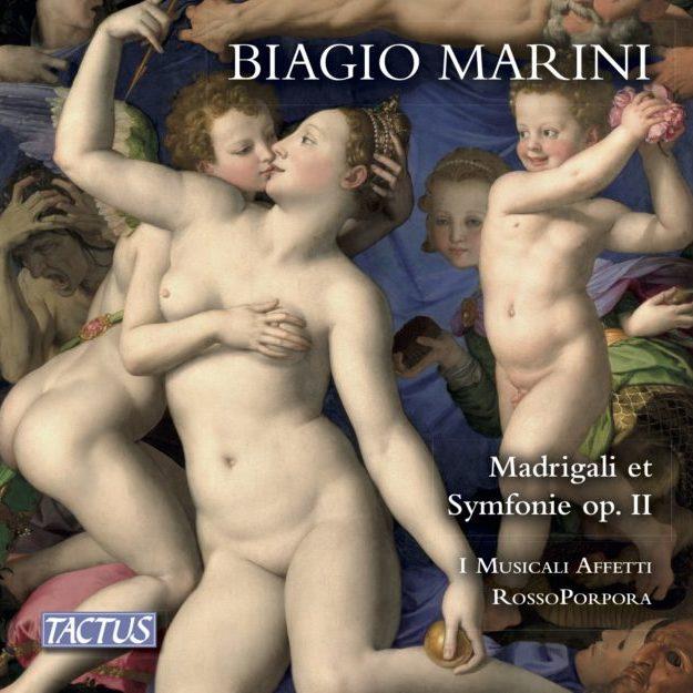 cd-marini-copertina